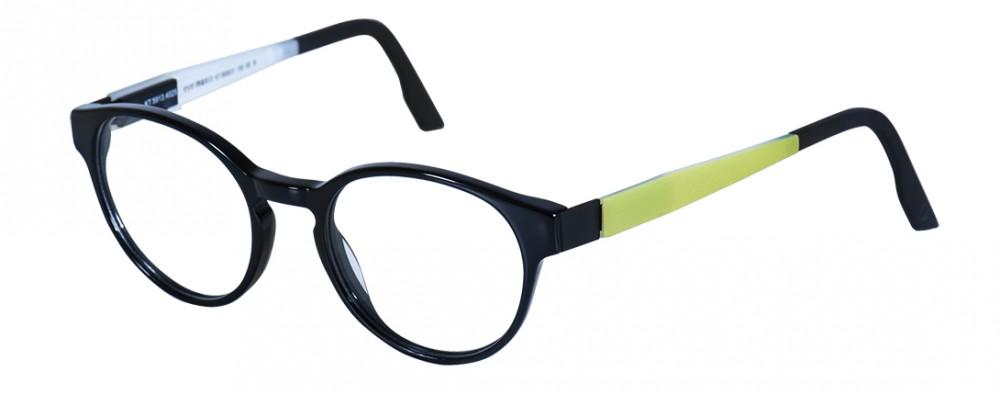 eye:max 8.0 Modell 5913-4025