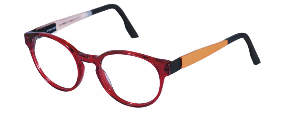 eye:max 8.0 Modell 5913-4087