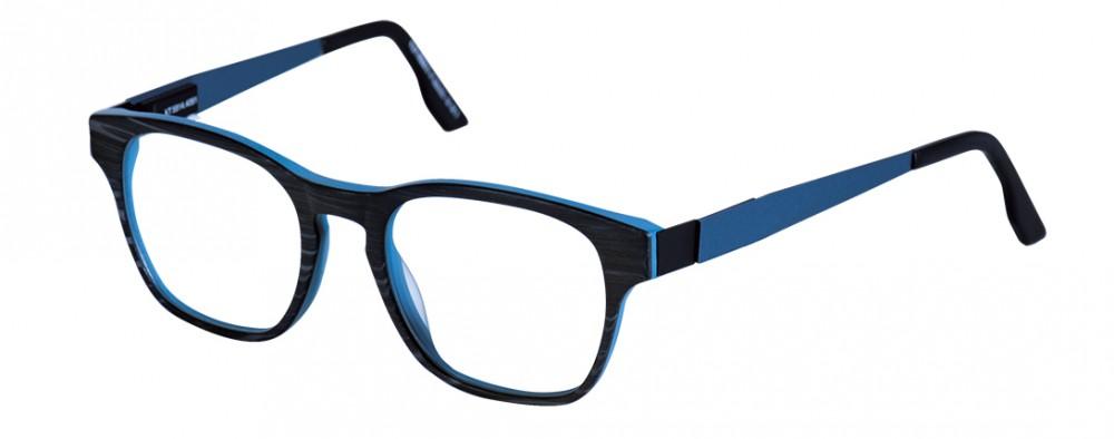 eye:max 8.0 Modell 5914 XS-4081