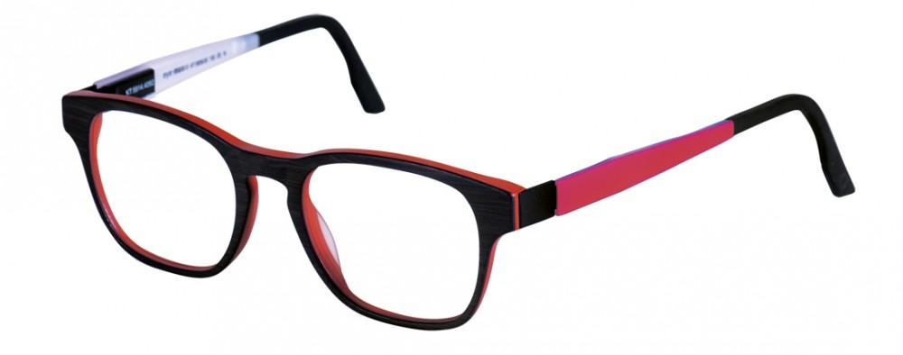 eye:max 8.0 Modell 5914-4082