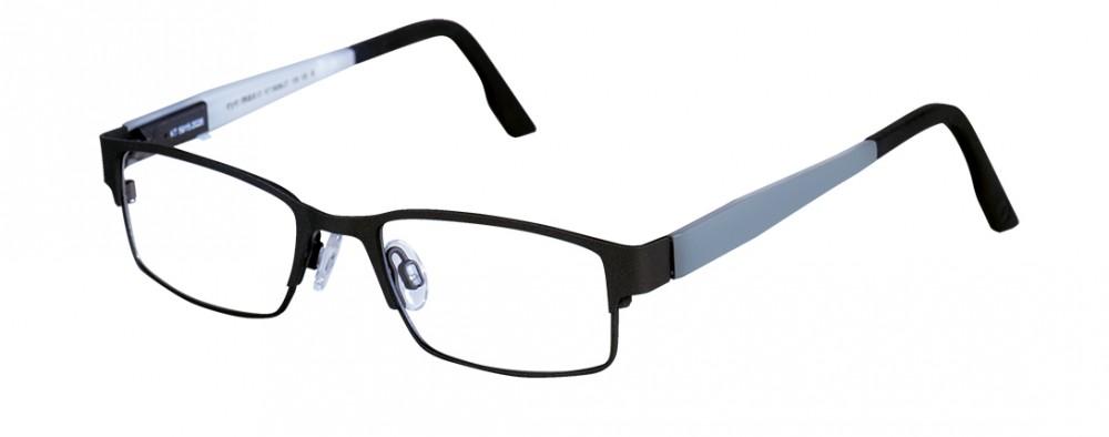 eye:max 8.0 Modell 5915-0026