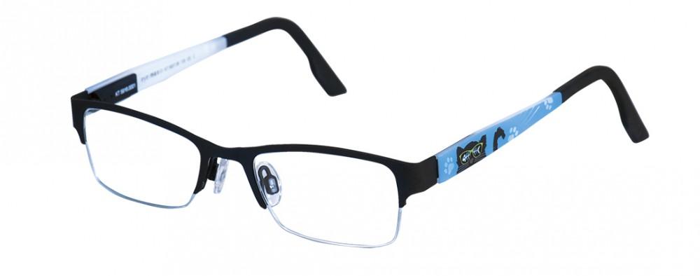 eye:max 8.0 Modell 5916-0001