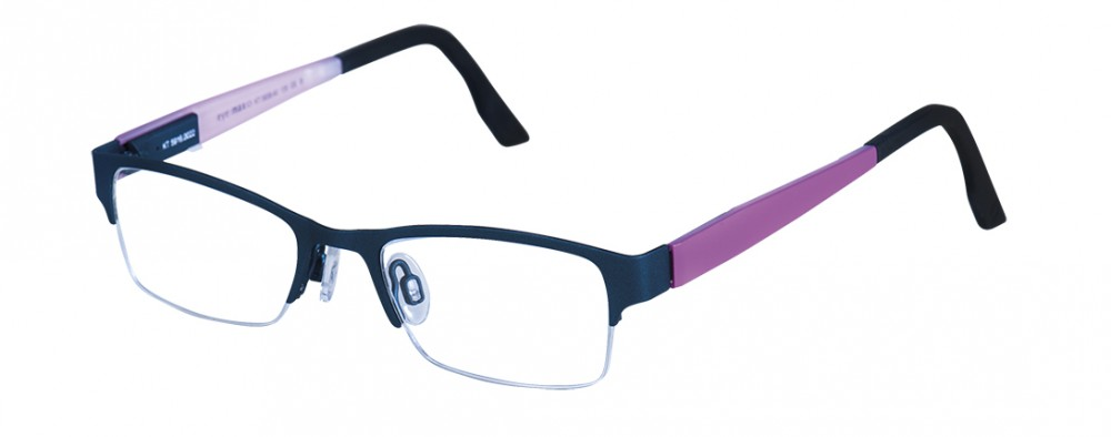 eye:max 8.0 Modell 5916-0022