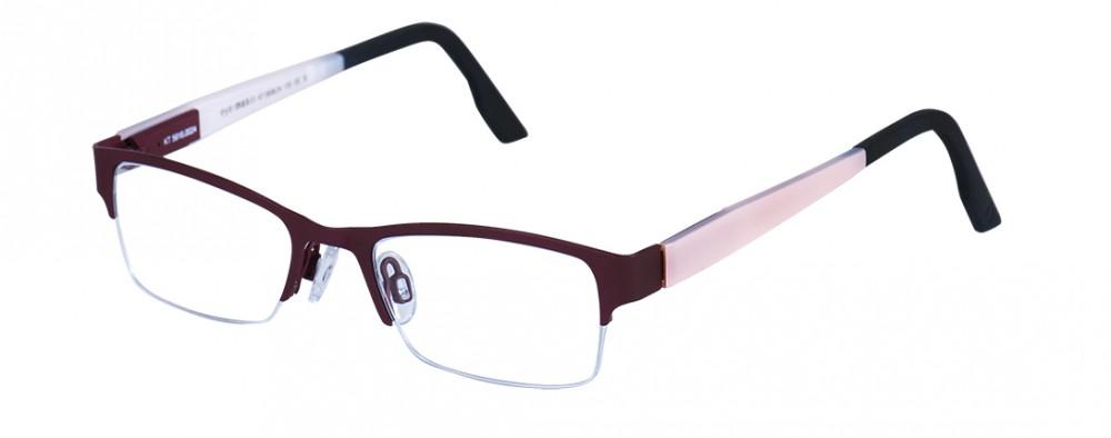eye:max 8.0 Modell 5916-0024