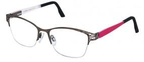 eye:max 8.0 Modell 5917-0003