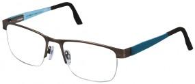eye:max 8.0 Modell 5918-0003