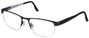 eye:max 8.0 Modell 5918-0026