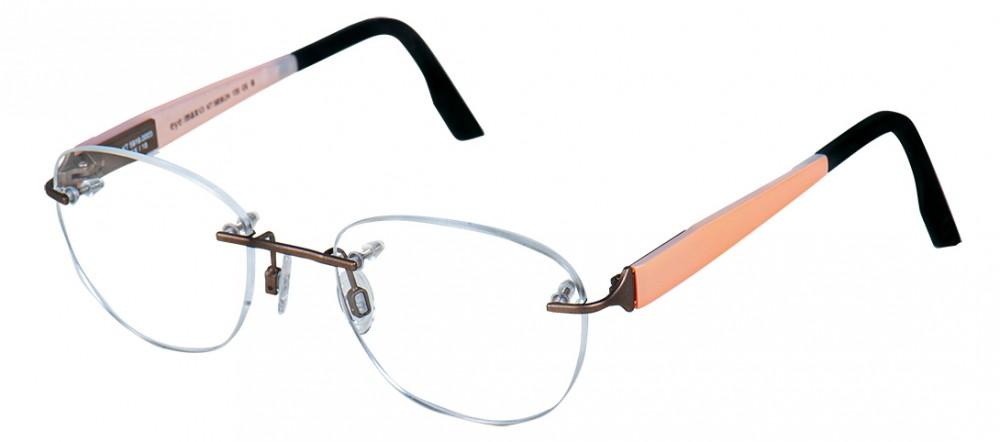 eye:max 8.0 Modell 5919-0003