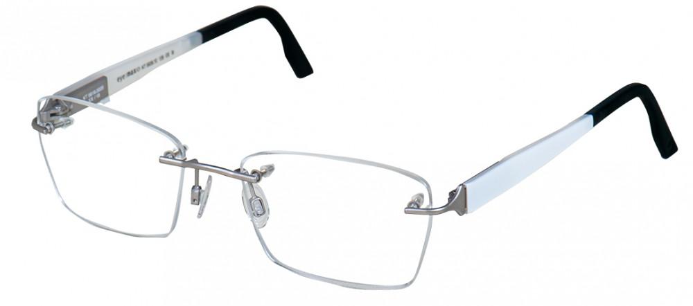 eye:max 8.0 Modell 5919-0008