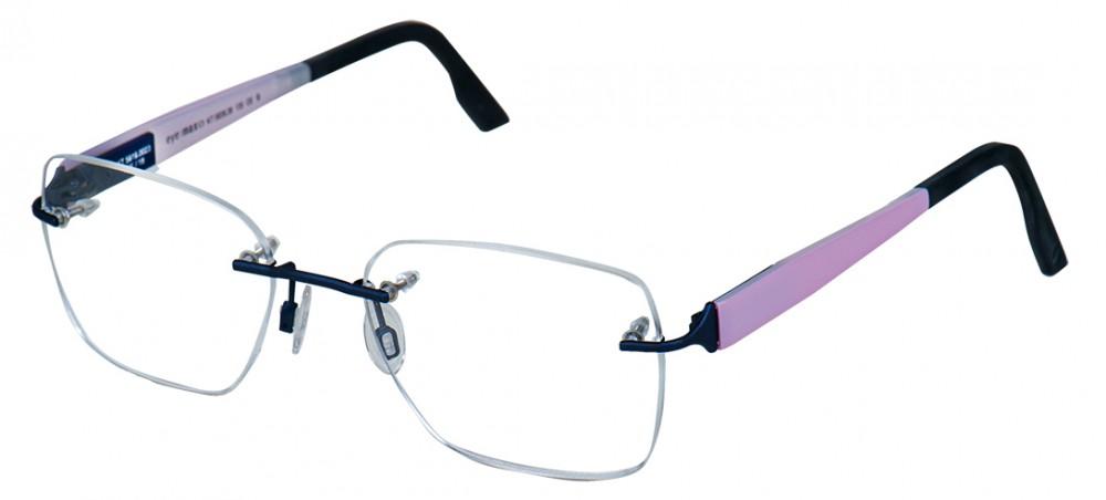 eye:max 8.0 Modell 5919-0023