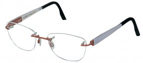 eye:max 8.0 Modell 5919-0064
