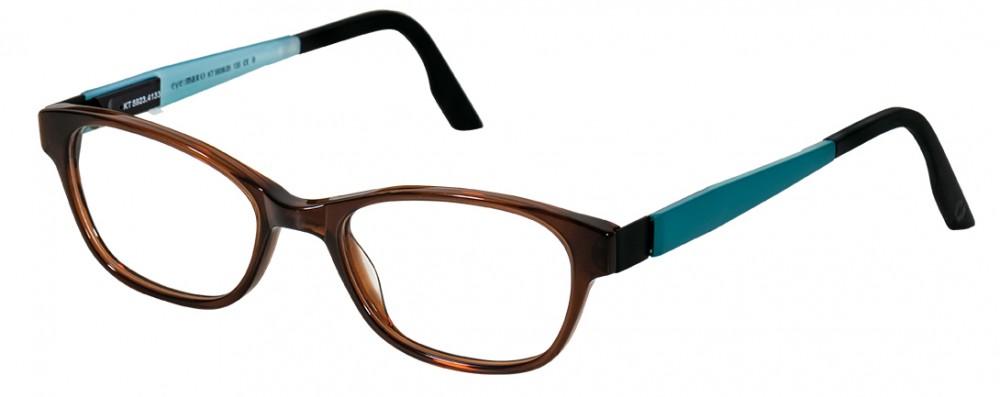 eye:max 8.0 Modell 5923-4133