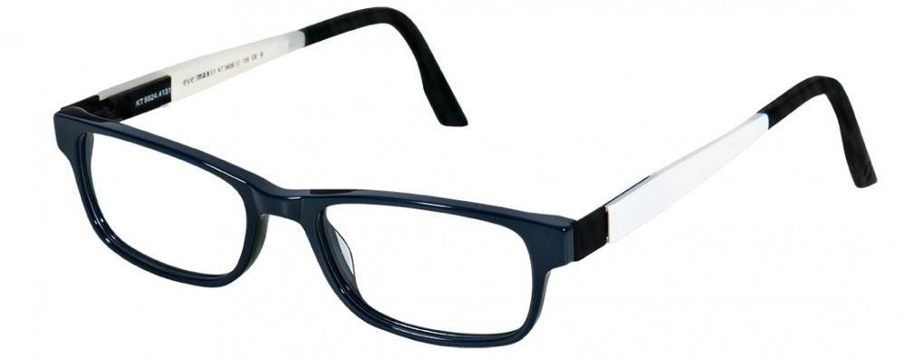 eye:max 8.0 Modell 5924-4131