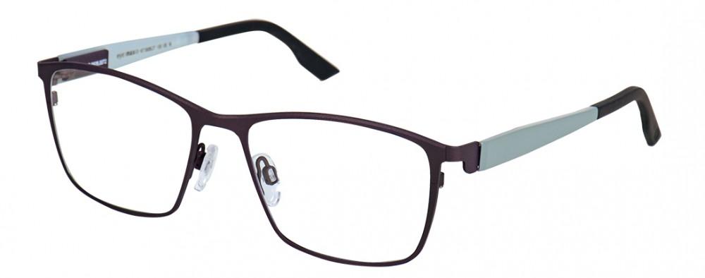 eye:max Modell 5926-0072