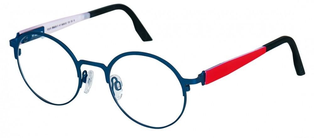 eye:max Modell 5927-0073