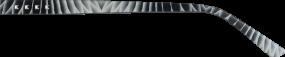 ChangeMe! Bügelpaar 8808-2