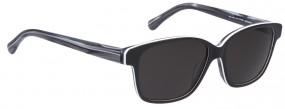 trend RO BM756-1041-52 Komplett-Angebot