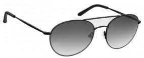 trend RO BM780-1146-54 Komplett-Angebot