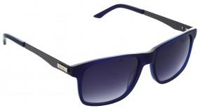 trend RO BM834-1349-56 Komplett-Angebot