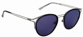 trend RO BM825-1320-51 Komplett-Angebot