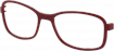 ChangeMe2 Frontclip 1848-103