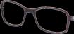 ChangeMe2 Frontclip 1848-105