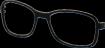 ChangeMe2 Frontclip 1848-106