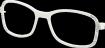 ChangeMe2 Frontclip 1848-108
