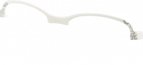 ChangeMe2 Frontclip 1848-208