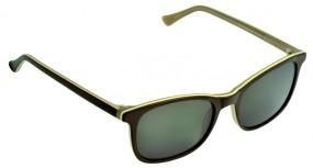 trend RO EQ2537-1216-50 Komplett-Angebot