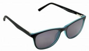 trend RO EQ2533-1204-48 Komplett-Angebot