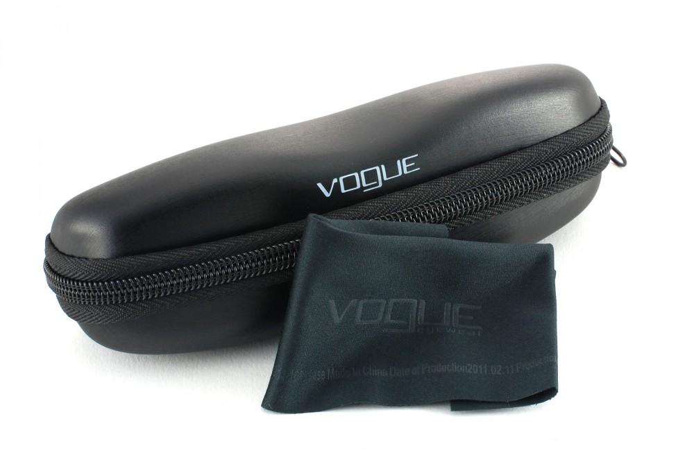 Vogue VO 2908 W656
