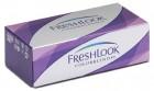 FreshLook ColorBlends - Monatslinsen / 2 Stück