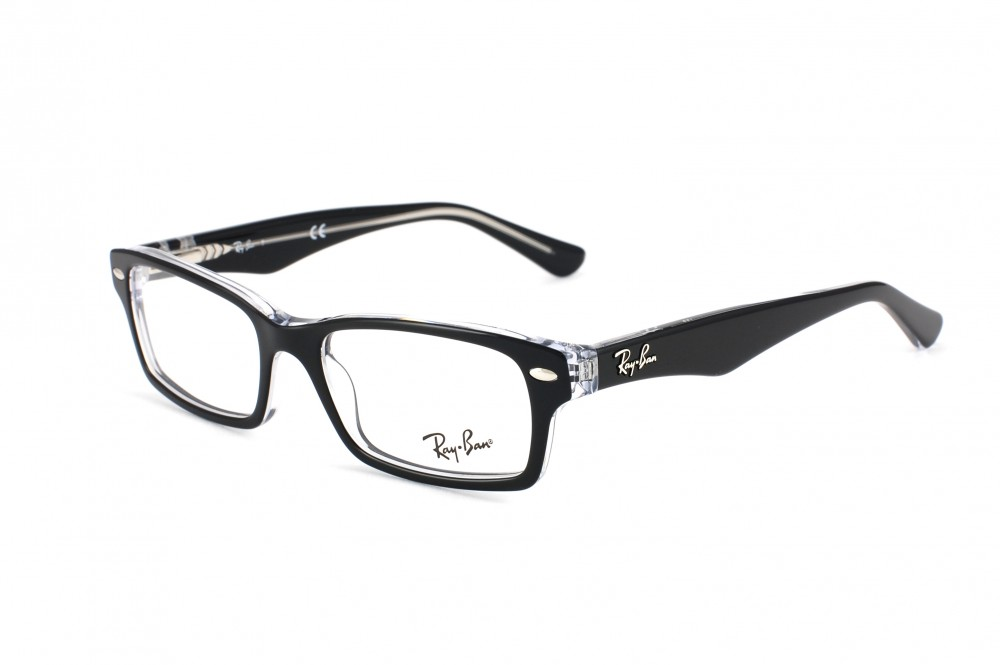 Ray-Ban RB junior 1530 3529