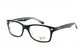 Ray-Ban RB junior 1531 3529