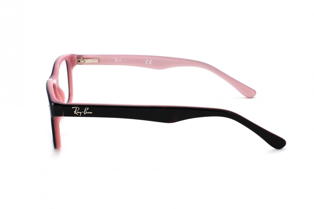 Ray-Ban RB junior 1531 3580