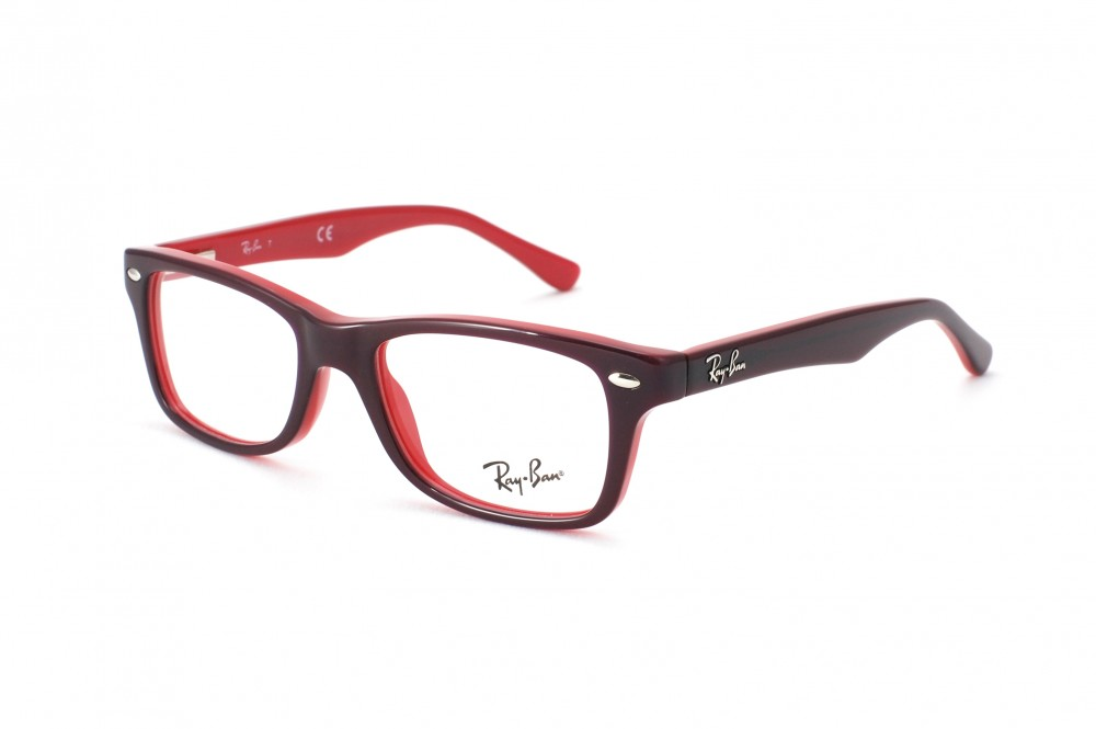 Ray-Ban RB junior 1531 3592