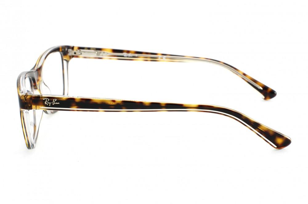 d1ffd4b9d31 ... kinderbrillen ray ban online ...