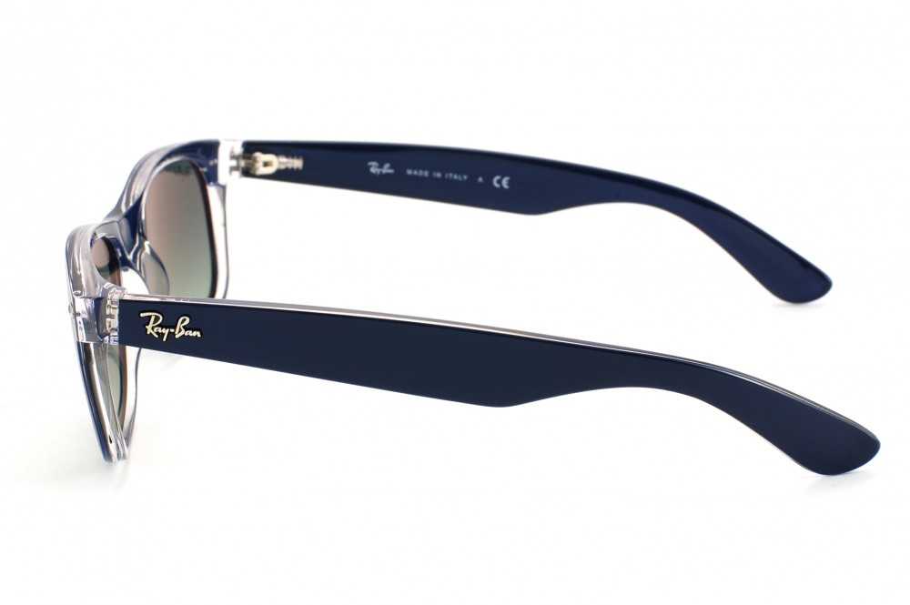 9392bad998 Ray Ban Sonnenbrille 3211 Small « Heritage Malta