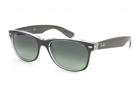 Ray-Ban New Wayfarer RB 2132 6143/71