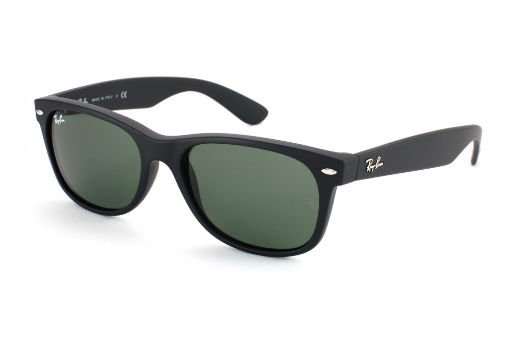 Ray-Ban New Wayfarer RB 2132 622