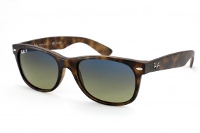 Ray-Ban New Wayfarer RB 2132 894/76