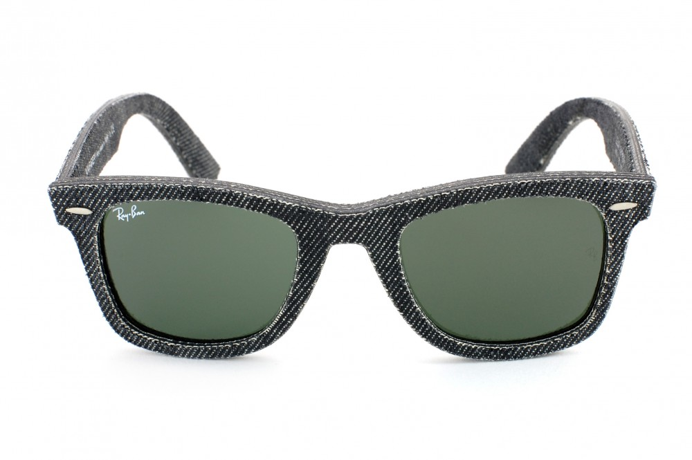 Ray-Ban Denim Wayfarer RB 2140 1162