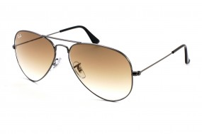 Ray-Ban Aviator Large Metal RB 3025 004/51