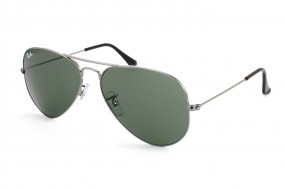 Ray-Ban Aviator Large Metal RB 3025 W0879