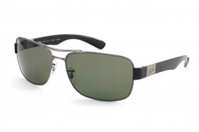Ray-Ban RB 3522 004/9A