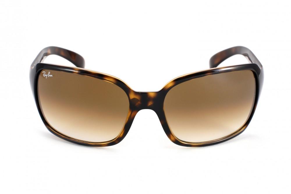 ray ban sonnenbrille frauen rb 4068