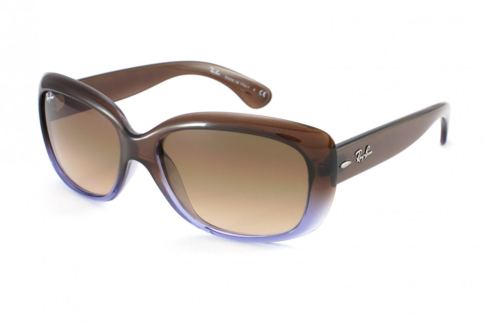 Ray-Ban Jackie Ohh RB 4101 860/51