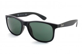 Ray-Ban Andy RB 4202 6069/71