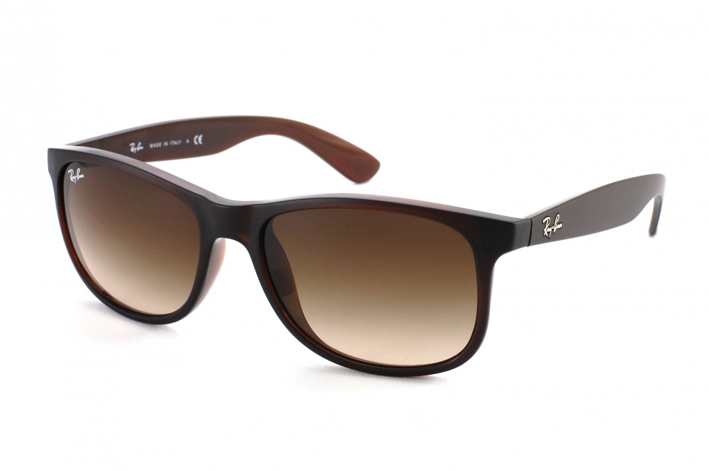 Ray-Ban Andy RB 4202 6073/13